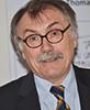 <b>Dr. Jürgen Borchert</b>