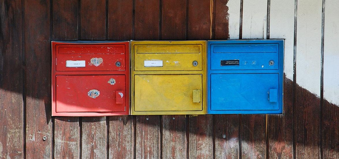 Briefkasten_su
