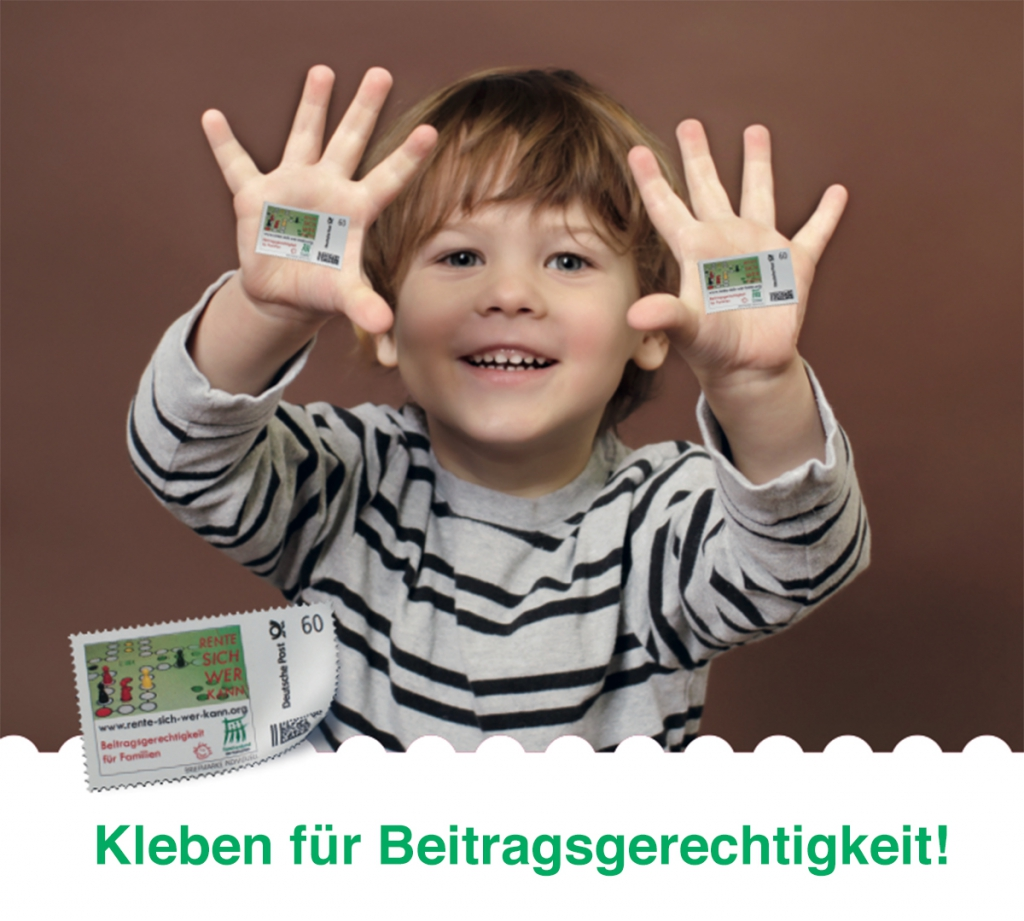 Briefmarke_Kind_text_j2