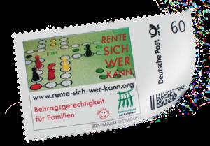 Briefmarke_png_frei2