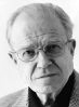 <b>Prof. Dr. Franz-Xaver Kaufmann</b>