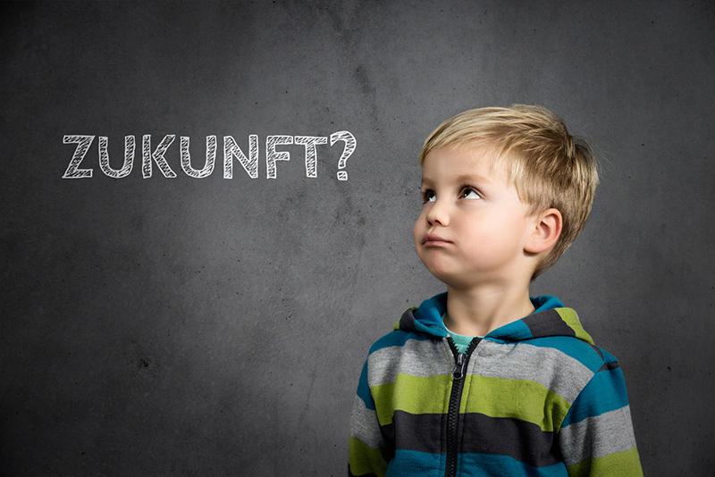 Kind-Zukunft-lassedesignen_s2