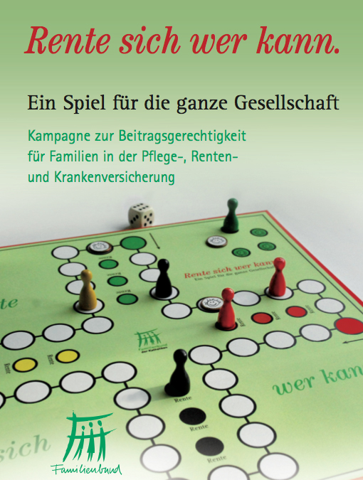 Plakat_Brettspiel_j