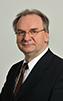 <b>Dr. Reiner Haseloff</b>