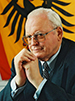 <b>Prof. Dr. Roman Herzog</b>
