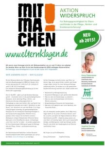 infoblatt_bild