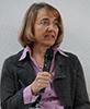 <b>Prof. Dr. Anne Lenze</b>