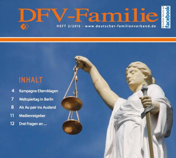 DFV_Fam