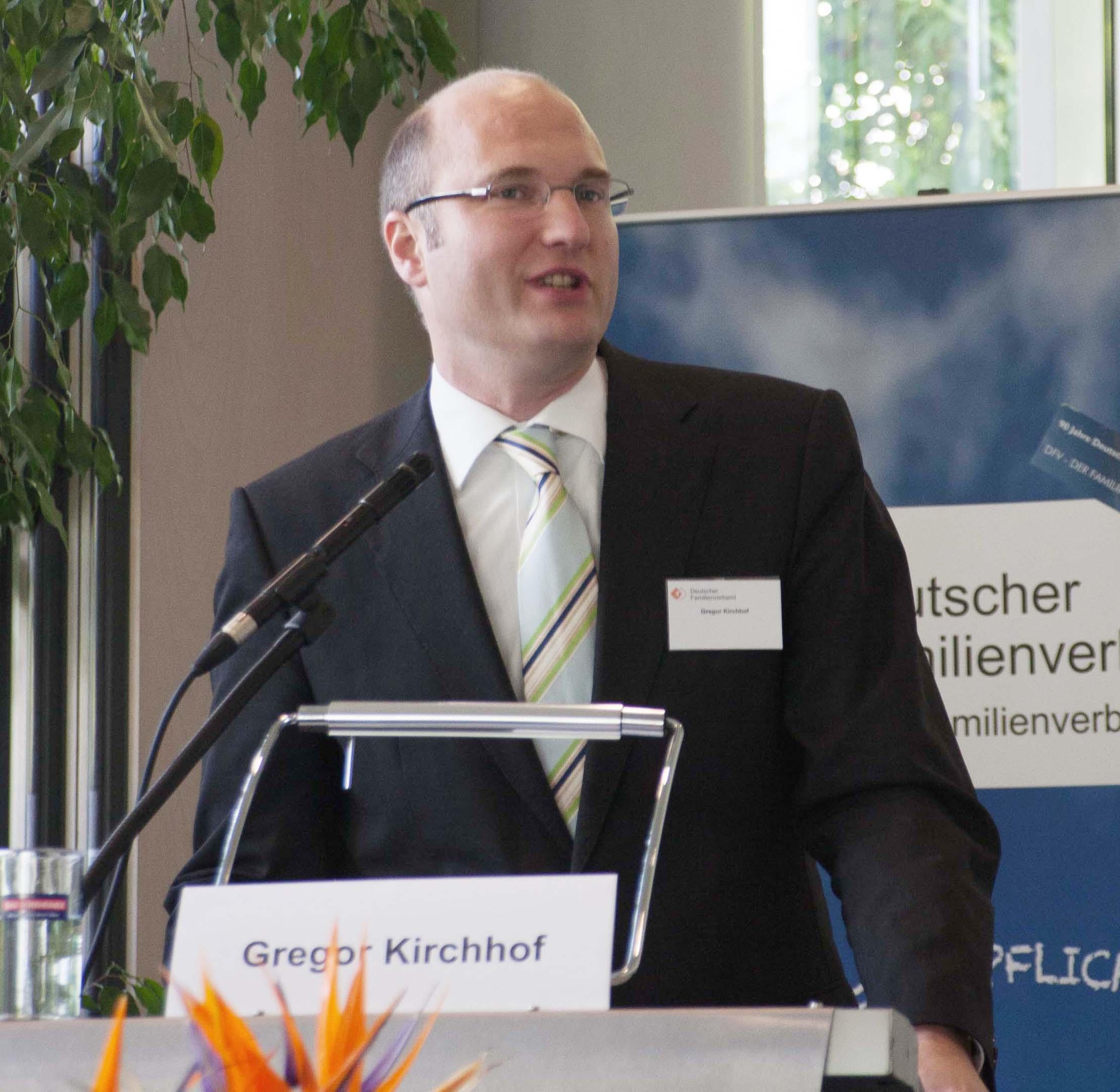 Gregor_Kirchhof